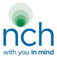 NCH Logo Cognitive Hypnotherapy