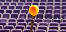 Public Speaking Hypnotherapy Hove